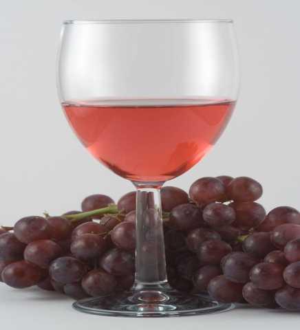 Продам Виноградный сок Агат донской