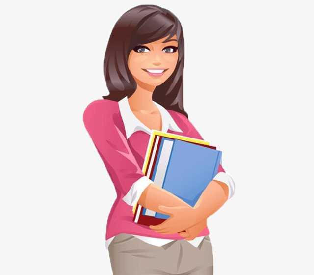 Вакансия: Специалист с медицинским образованием