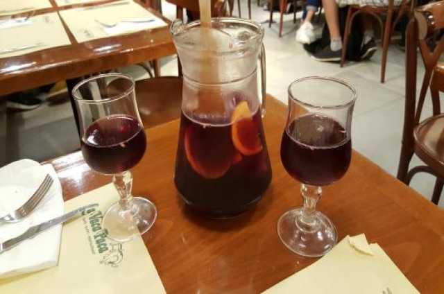 Продам винный гриб Мускат