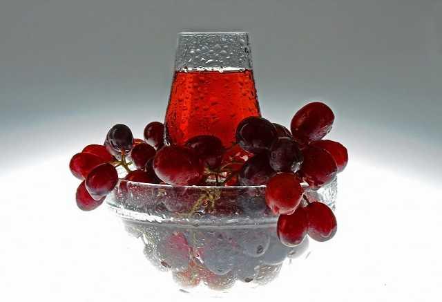 Продам виноградный сок Агадаи