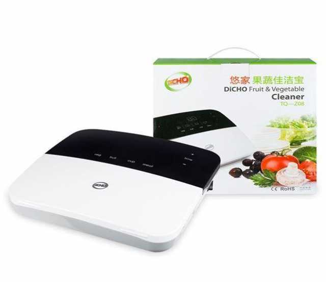 Продам: Электроприбор Для Очистки Фруктов И Овощ