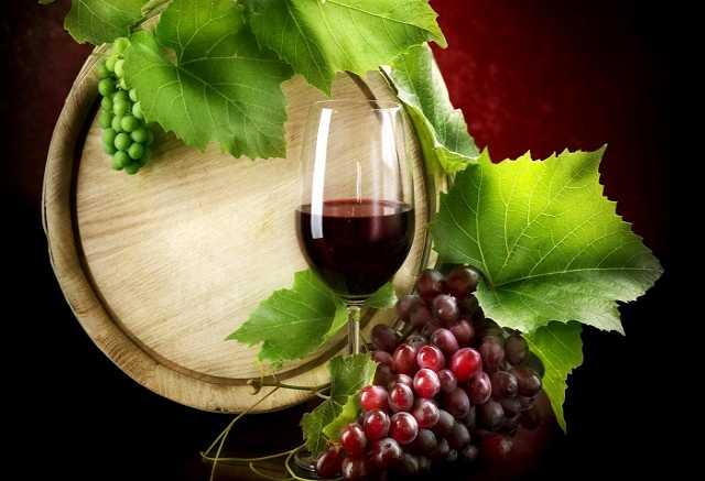 Продам виноградный сок Саперави
