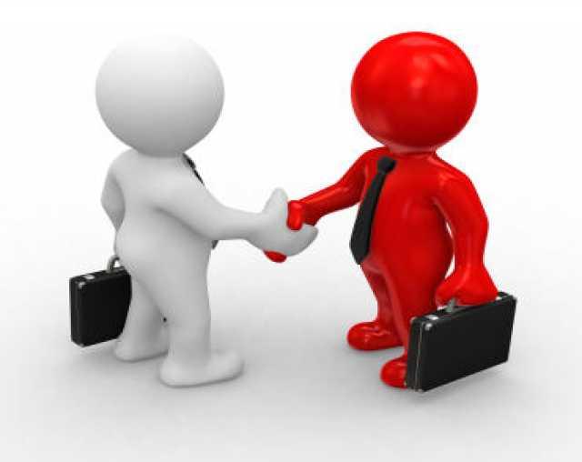 Вакансия: Менеджер по продажам (не полный день)