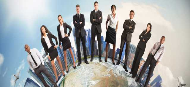 Вакансия: менеджер по подбору персонала