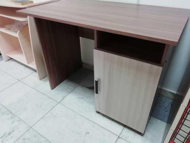 Продам: Стол офисный КС-001