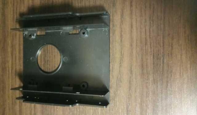 Продам Салазки для SSD (пластик)