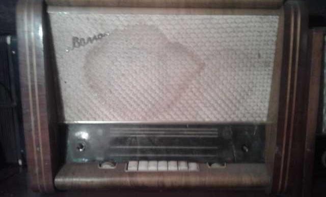 Продам Радиола