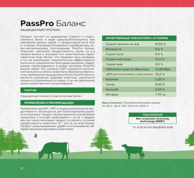 Продам Комбикорм для птиц, коров, телят, коз, б
