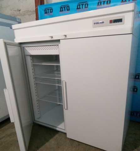 Продам Шкаф морозильный