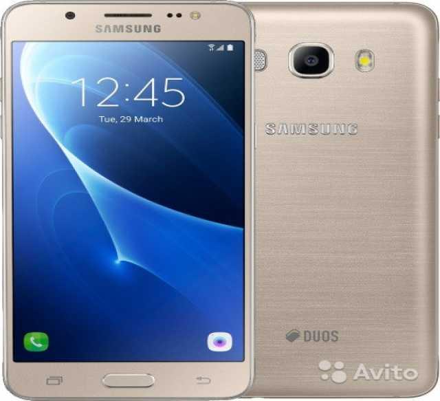 ccd0c9bffb500 Сотовые телефоны Samsung в Новокузнецке: купить б/у и новые ...