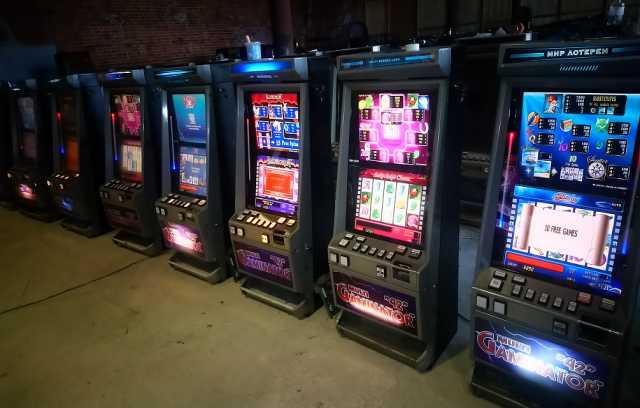 Игровые автоматы в волгограде есть песни из рекламы казино вулкан
