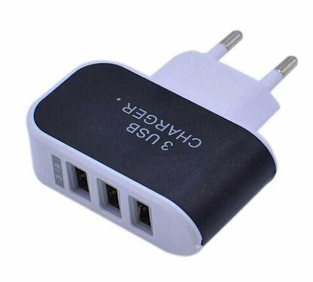 Продам Сетевое зарядное устройство