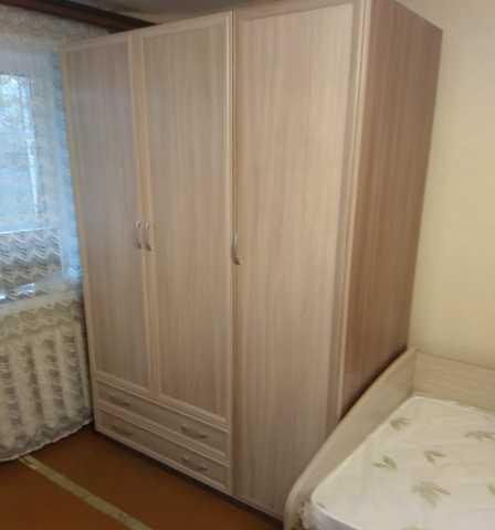 Продам: Шкаф 3 дв