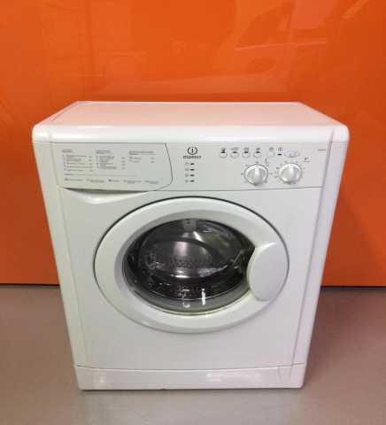 Как выбрать стиральную машинку AEG
