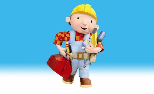 Вакансия: Менеджер отдела закупок строительные тов