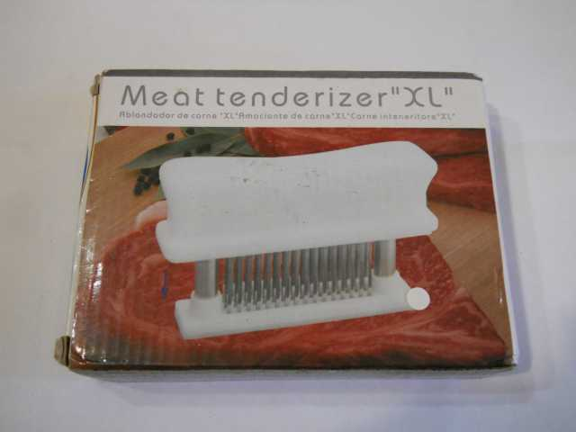 Продам meat tenderizer