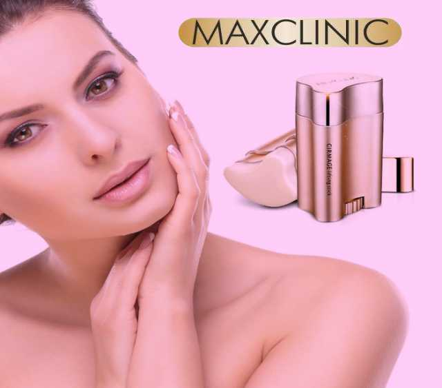 Продам Maxclinic lifting stick