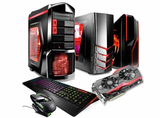Куплю Настольные компьютеры,ноутбуки,моноблоки