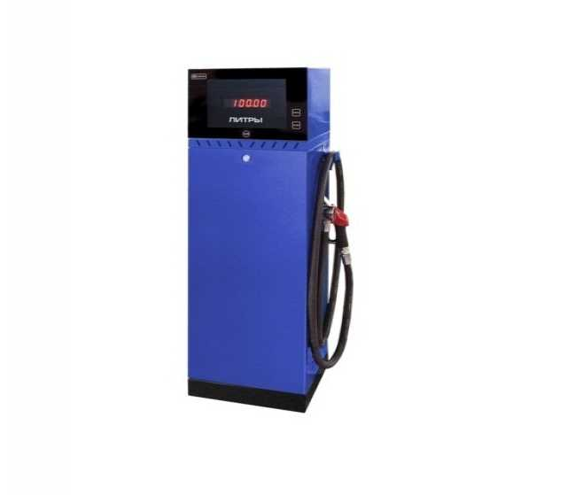 Продам Топливораздаточная колонка ТРК Топаз 511