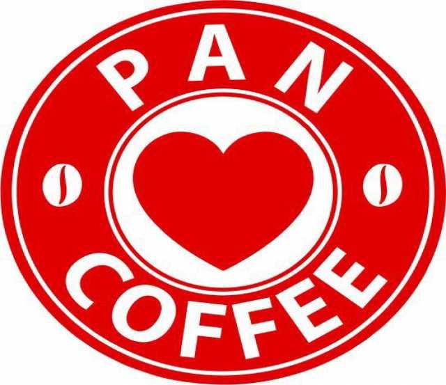 Вакансия: Сети кофеен ПАН КОФЕ нужен бариста