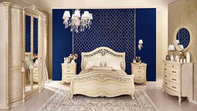 Продам Спальня «Мирабелла»