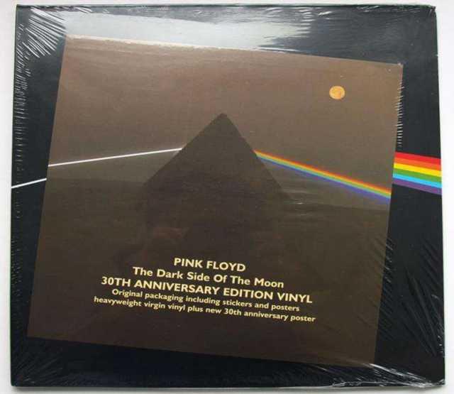 Продам Продам альбом Pink Floyd