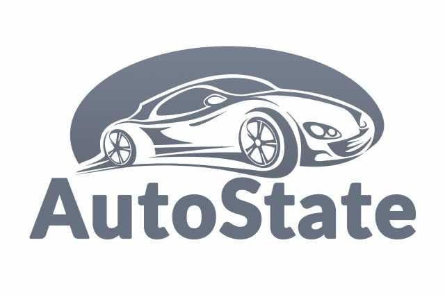 Предложение: Уникальный онлайн - сервис AutoState