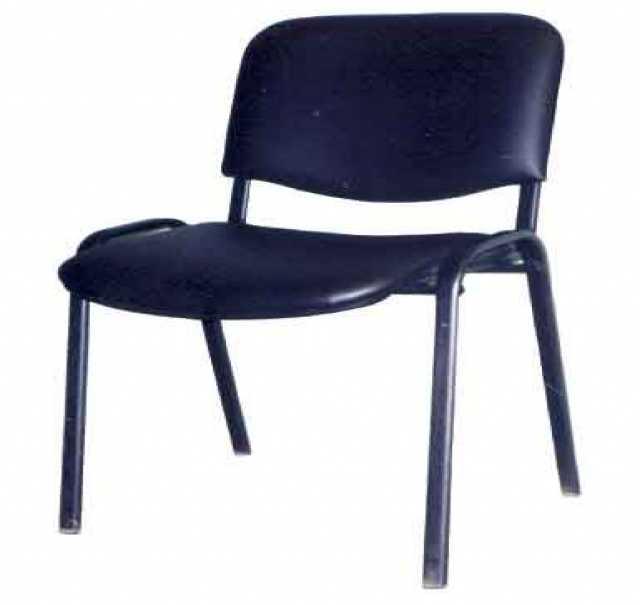 Продам: стулья для студентов, Офисные стулья ИЗO