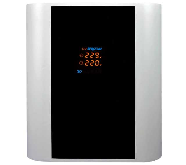 Продам Стабилизатор Энергия Hybrid-8000(U)