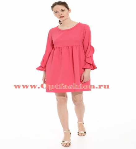 Предложение: Итальянская женская одежда оптом