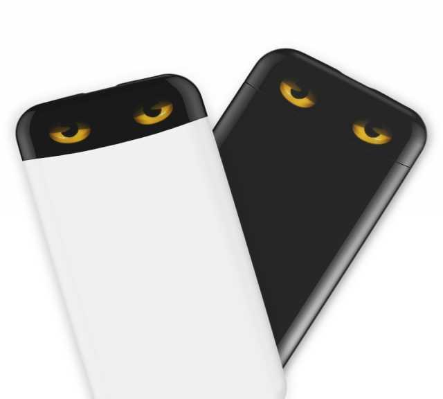 Продам Внешний аккумулятор для мобильного телеф