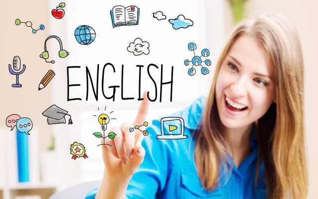Предложение: Курс-Бестселлер английского