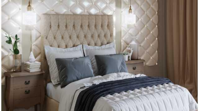 Продам Интерьерные кровати