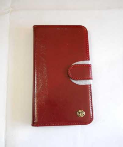 Продам чехол книжка Xiaomi Redmi Note 6