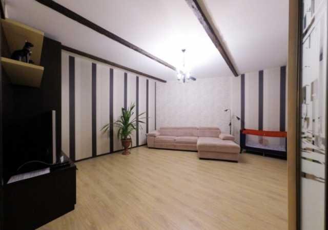 Сдам: квартиру