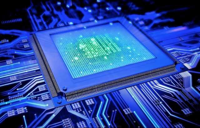 Куплю процессоры AMD и Intel МНОГО
