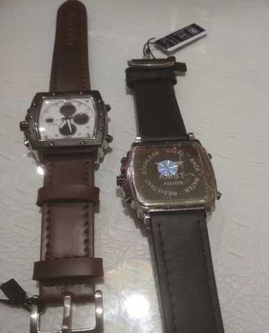 Продам: Элитные мужские часы AMST-3026
