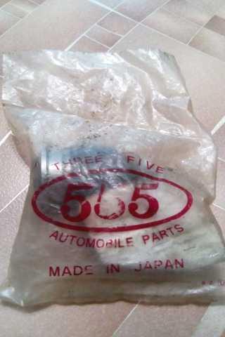 Продам Шаровая опора (Three Five) 555. Honda
