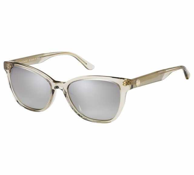 Предложение: Солнечные очки оптом