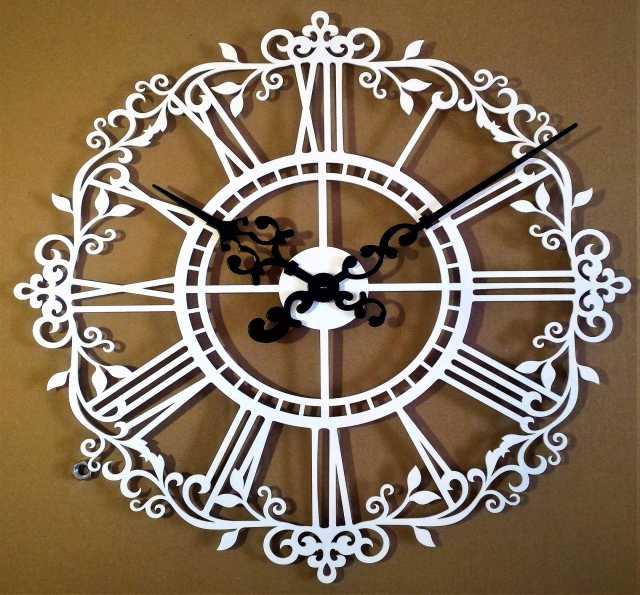 Продам Декоративные часы