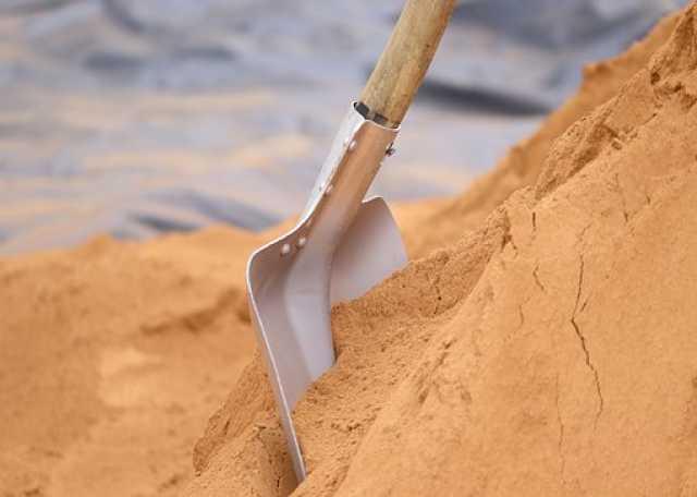 Продам песок щебень сланец пгс отсев