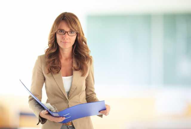 Вакансия: специалист с опытом преподавателя