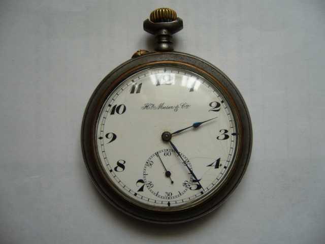 Старых часов барнаул скупка ссср стоимость водонепроницаемые командирских часов