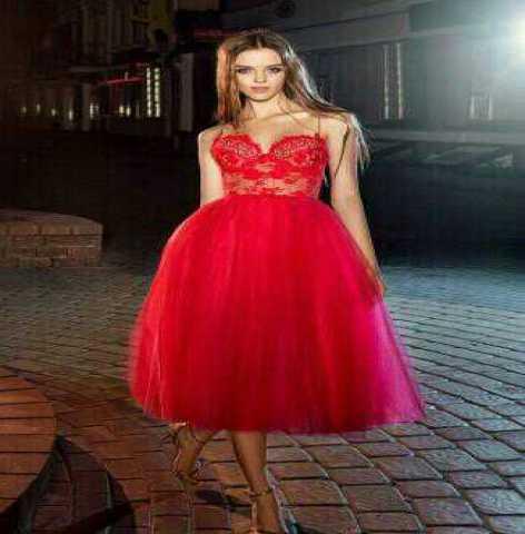 Продам Платье для торжества - вечер, свадьба