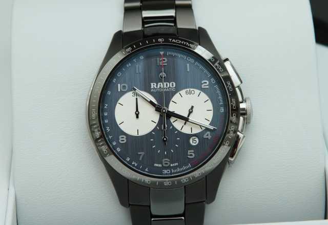 Продам часы Rado 01.650.0022.3.010
