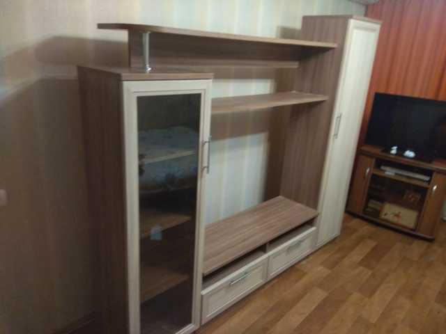Продам: модульную гостиную в Хабаровске