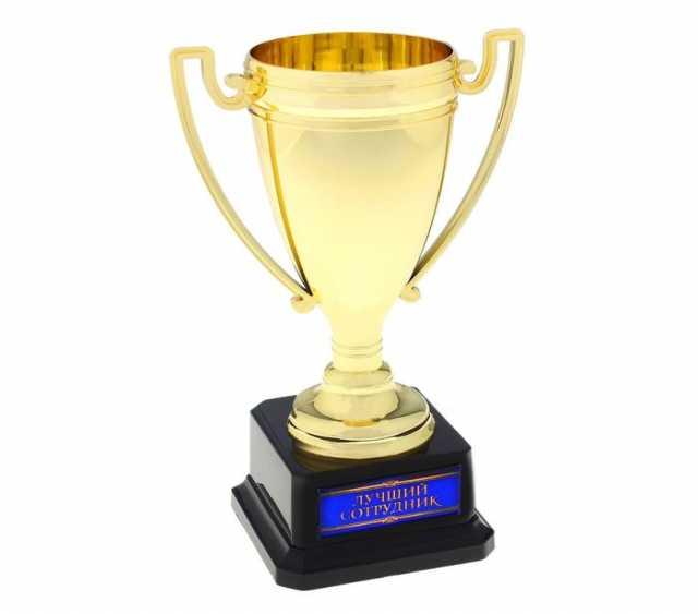 Продам: Награды и Сувениры