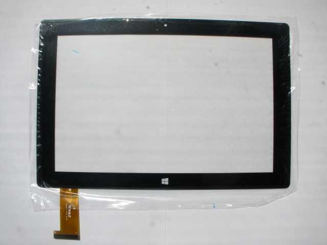 Продам Тачскрин WJ907C-FPC V3.0 Irbis TW72