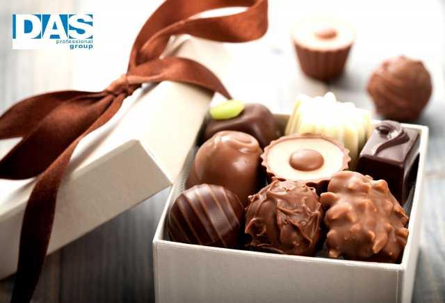 Требуется: Упаковщики конфет (проезд/проживание/пит