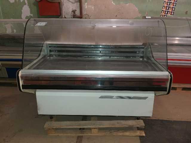 Продам Витрина холодильная Cold (подробнее: htt